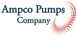 AMPCO PUMPS IN SEATTLE