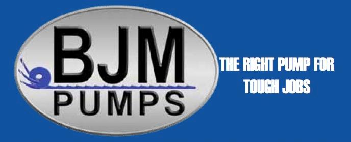 BJM-pumps-logo